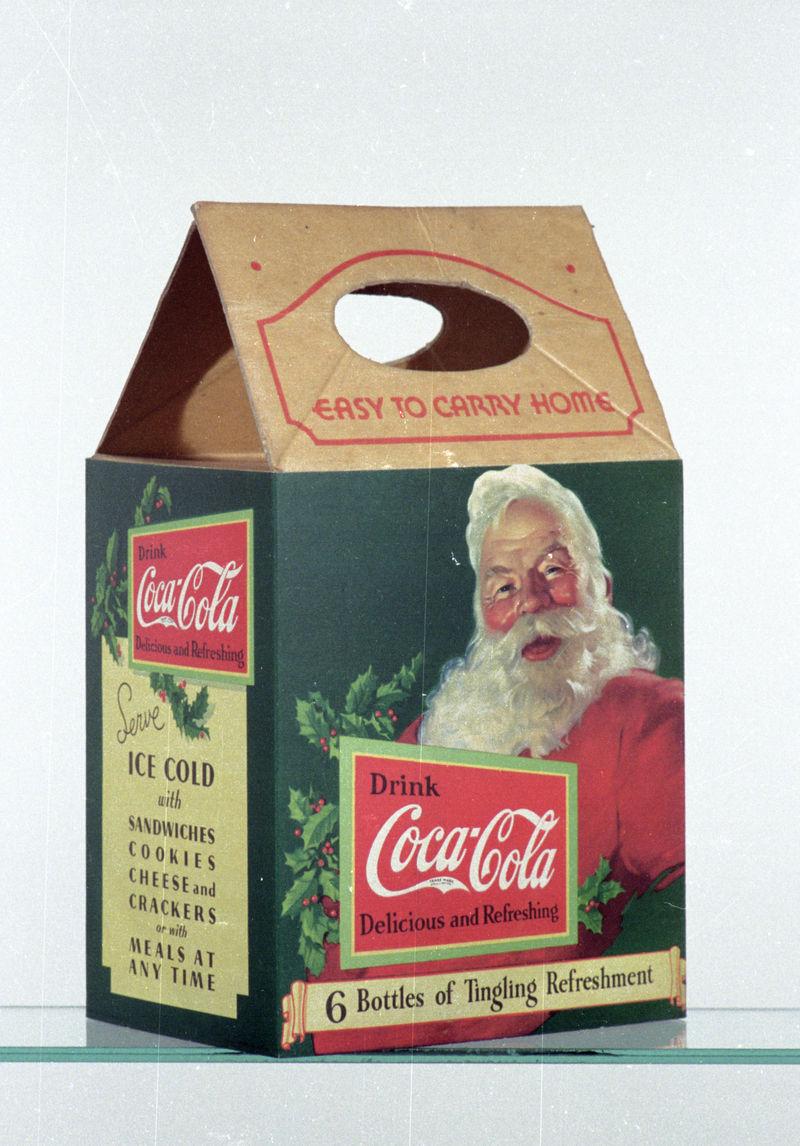 Cokelore_santa_carton[1]