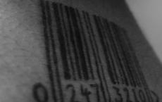 Trafficking[1]
