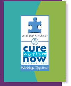 Event_autism_speaks[1]