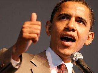 Barack_obama[1]