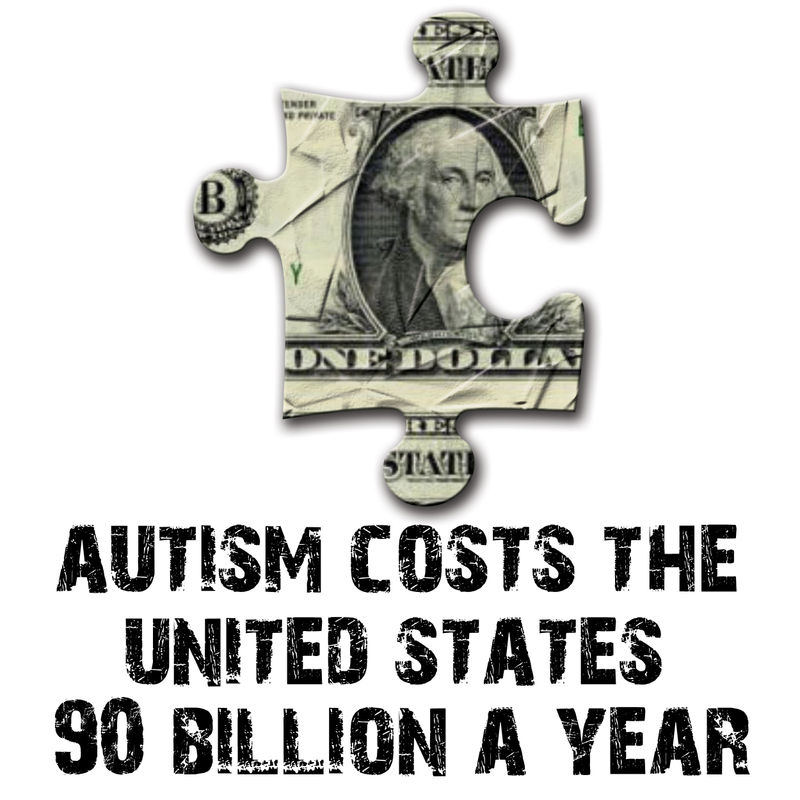 Autism-Costs[1]