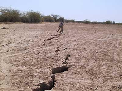 Indiaquake[1]