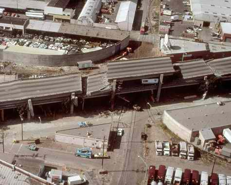 EarthquakeFreewayCa1989[1]