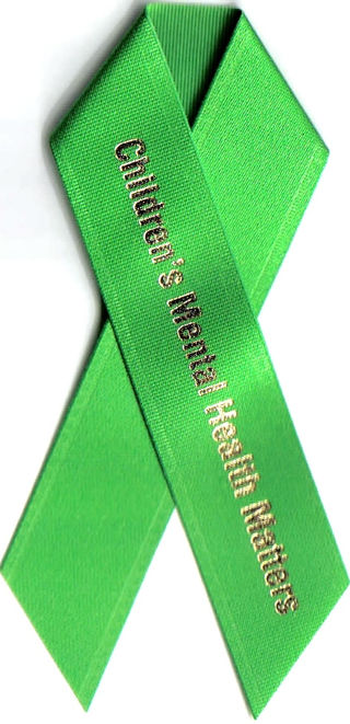 Green%20ribbon2[1]
