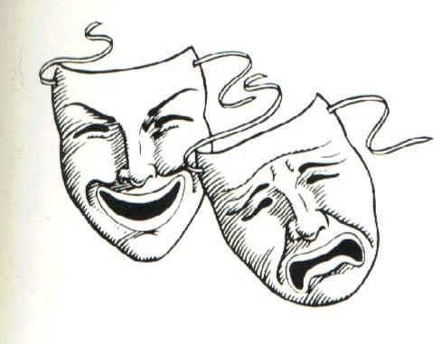 Drama_faces[1]