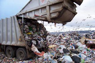 Landfill[1]