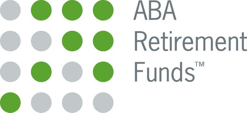 ABA-RF[1]