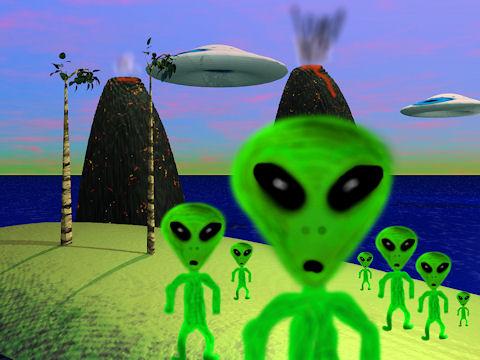 AlienInvasion08pre[1]