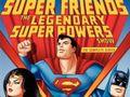 Superfriends_the_legendary_super_powers_show-show[1]