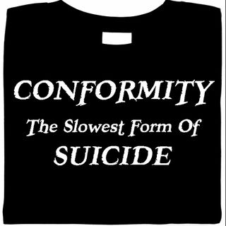 Conformity_slow_suicide_500x500[1]