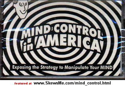 Mind_control_america[1]