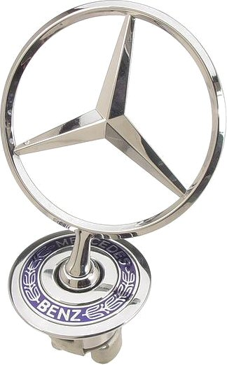 Mercedes%20hood[1]