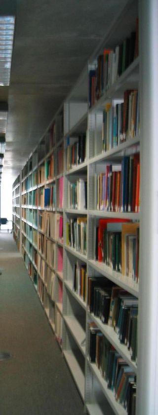 Shelves[1]
