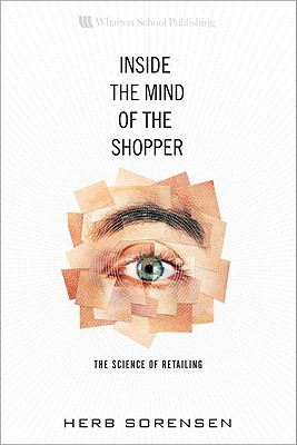 Inside-the-mind-of-the-shopper-the-science-of-retailing[1]
