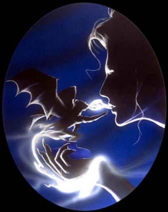 Blue-dragon-bats-silhouette[1]