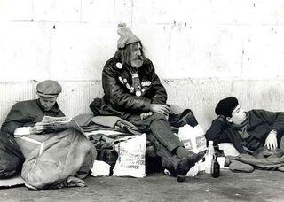 Homeless-people[1]