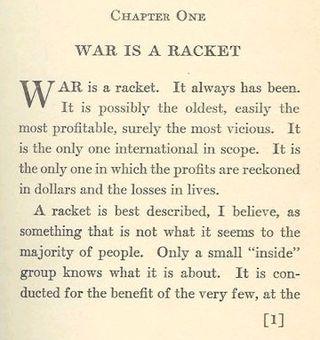 Warracket1[1]