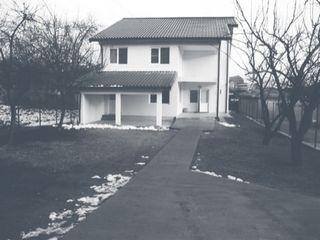 Casa_comber_450[1]