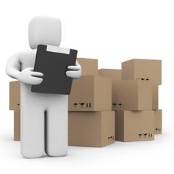 Contract-Warehousing-Inventory-Control-Transport-and-Distribution-235163[1]