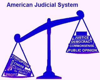 Injustice-copy1[1]