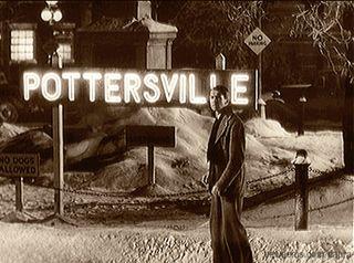 Pottersville_470[1]