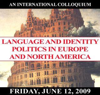 Language_Identity_Poster[1]
