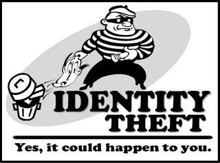 Identity_theft[1]