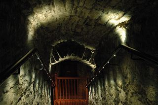 EdinburghDungeons[1]
