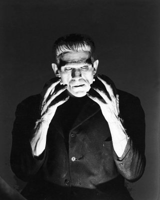 Frankenstein-1931-horror-movie-review-21125130[1]