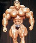 Bodybuilder[1]
