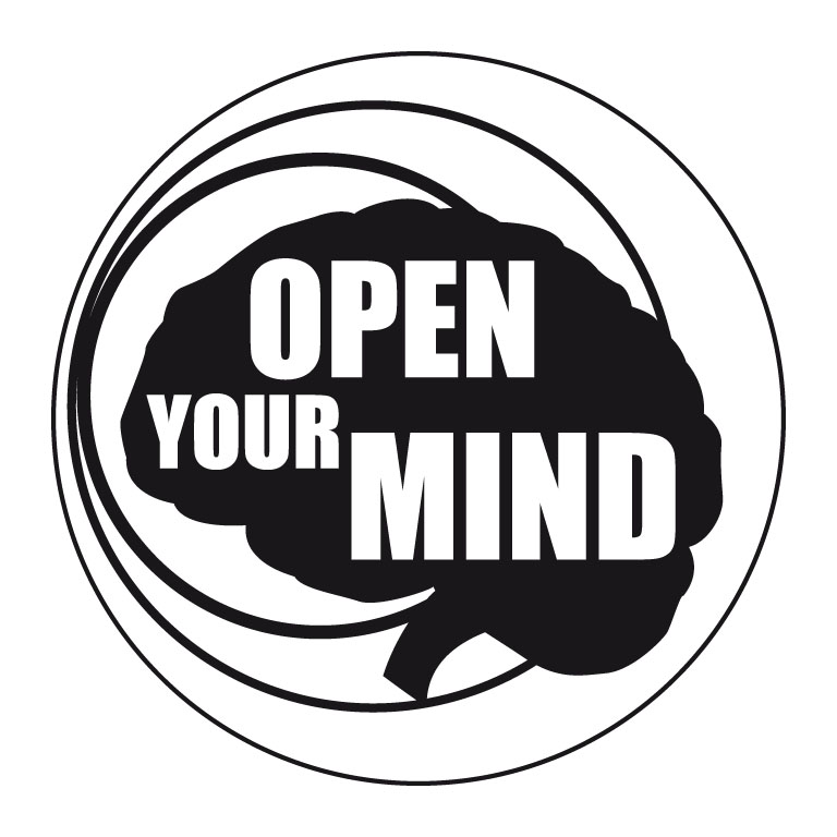 Open_your_mind_logo