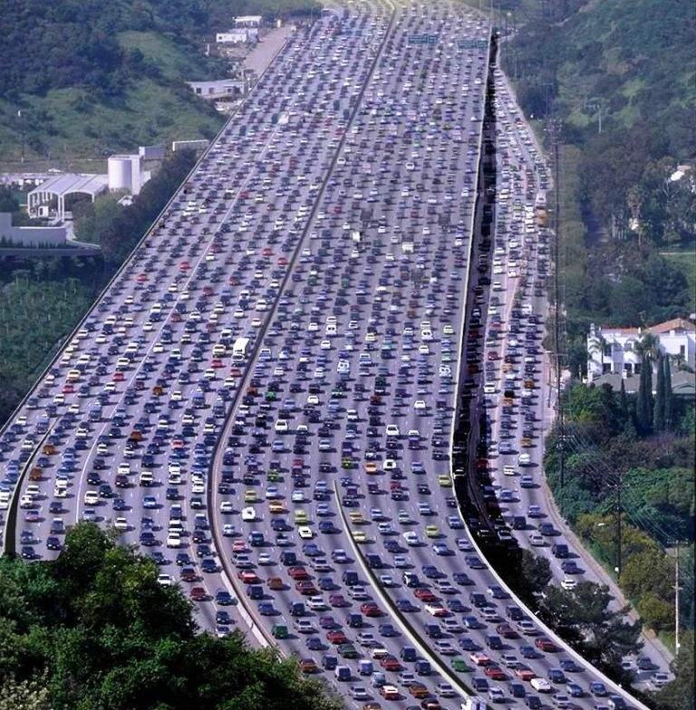 Traffic-jam[1]