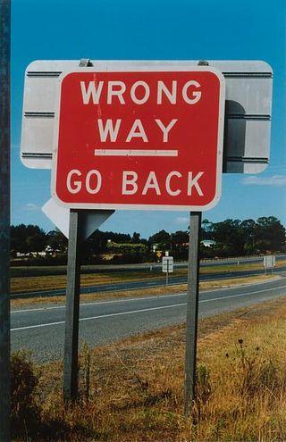 Wrongwaygoback0197[1]