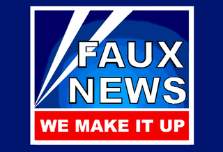 Fauxnews_450[1]