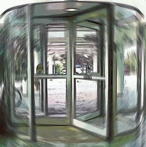 Revolving+door[1]