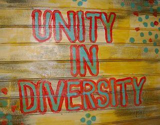 Unity[1]