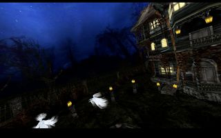 Spooky-Mansion-3D_1[1]