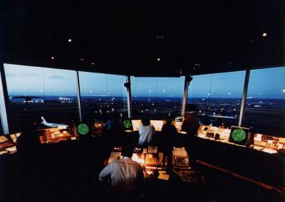 Air-traffic-control-sfo-nasaa[1]