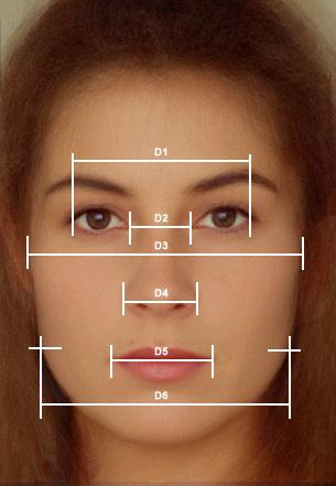 Symmetry%201[1]