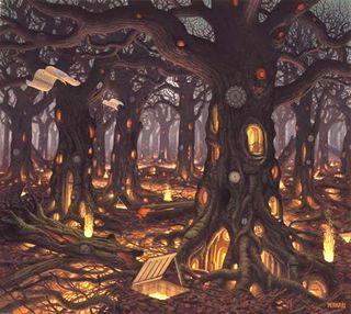 20080410-fantasy-tree-house-community[1]