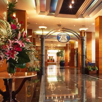 Royal-lobby150x150[1]