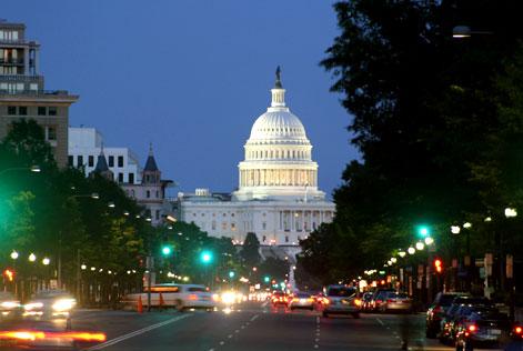 Washington[1]