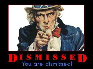 Dismissed-copy[1]