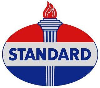 StandardOil[1]