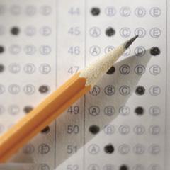 Test-pencil-240-g-3642457[1]