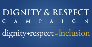 UPMC%20Dignity_Respect_Campaign_Logo[1]