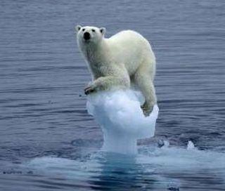 Global-warming-myth_65[1]