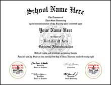 College_Diploma_04_Med[1]