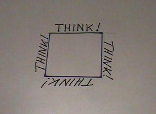Think2lg[1]