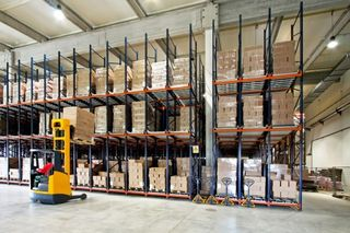 Warehouse[1]